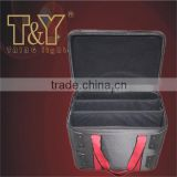 Professional light package series TY-900 kits bag
