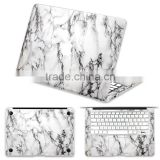 high quality best price skin decal sticker wholesale laptops for macbook 12 13 for macbook pro 15 core i7