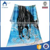 cheap Promotional Wholesale Home Bath Towel