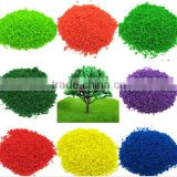 model tree powder in architecture scale model materials                                                                         Quality Choice