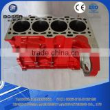 Hot sell on engine spare parts for 3TN84 4TNE94L 4TNV94 4TNV88 4TNV98 engine cylinder block