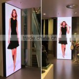 P3 RGB pixel panel HD display Sale Items P3 HD full color LED video wall 192*96mm LED module