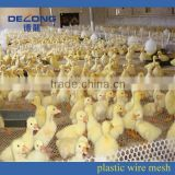 low price plastic farm animals