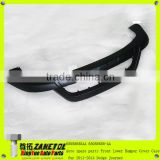 68088688AA 68088688-AA Auto spare parts Front Lower Bumper Cover Case for 2011-2014 Dodge Journey