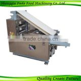 Economic commercial NAAN bread making machine for small business                                                                         Quality Choice