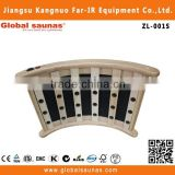 110v electric sauna heater for sauna