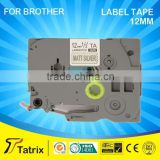 for Brother TzeM931 6mm compatible for Brother TzeM931 for TZ & Tze P-touch laminated tapes