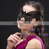 Sexy Lady Lace Mask Eye Mask For Masquerade Ball Party Halloween Costume