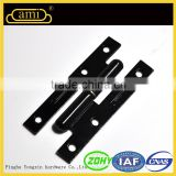 alibaba online shopping iron H type cabinet door hinge