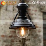 moroccan pendant lamp,portfolio light fixtures replacement parts,alibaba express wholesale