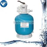 Swimming Pool Aqua Sand Filter_House Sand Filter_Top Mount Sand Filter