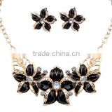 Costume jewelry vintage necklace turkish jewelry