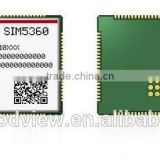 sim5360 Low cost in hk ready stock Electronic Components