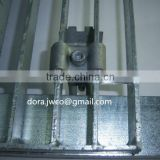 grating clips-grating clip m8 bolt-grating panel -grating clips-Fasteners(Nuts & Bolts)