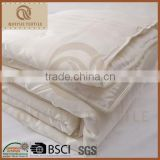 Cheap silk duvet covers, fabrics for silk duvet cover, homelike silk quilt