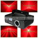 200mW Red Laser Disco Lights For Sale