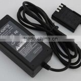 Camera Ac Adapter EH-5A EH-5B EH5 with DC coupler EP-5 EP5 For Nikon D80 D90 D100 D700 D70S