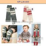 High Quality baby product boy wholesale baby legs leg warmers in stock