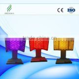 high quality !!therapy led light beauty product/machine with factory price for whole body care
