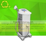 2015Hot best selling bikini line laser hair removal beauty machine for tanned skin