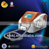Professional ipl freckle removal machine with 5 ipl filters(CE,ISO,BV,SGS)