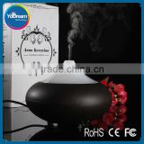 Black Friday Promotion Imitate rosewood Wooden Essential Oil Diffuser aromatherapy Classic ultrasonic cool mist humidifier