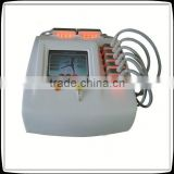 2014 Cellablaze fast Sliming quick slim!best lipo laser machine