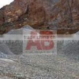 Crushed stones supplier / Vietnam / stones for road & bridge construction