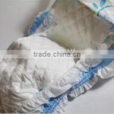 Cheap Factory Wholesale Baby Diapers Diapers Baby Diapers for Turkey Afirca