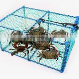 High quality and good price wire fish traps for sale