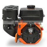 BS168F/P for transformers Chongqing CHINA Portable Air-cooled 4 Stroke OHV Single Cylinder Mini Gasoline Jet Engine