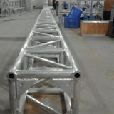400*400 mm  screw bolt truss