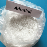 99% Nootropic Powder Adrafinil CAS 63547-13-7 to Increases Mental Alertness and Energy