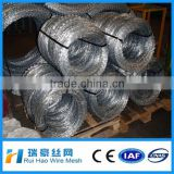 from china manufacture Security Stainless Steel Galfan coated steel wire 0.5mm/razor barbed wire/stranded balancer