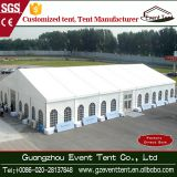 Alibaba tent manufacturer guangzhou event canopy wedding tent decoration