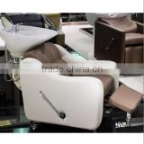 Shampoo Chair hair wash equipment hair salon furniture used salon furniture 2014 F-C22L
