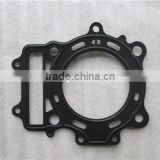 atv parts accessory for CF500-5for Cfmoto 500cc QUAD/ATV cylinder head gasket 0180-022200