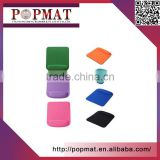 Chinese Products Wholesale arm rest mouse pads