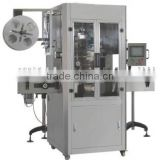 Shrink Film sleeve label machine