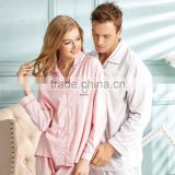 Comfortable Couple Sleepwear / Adults Sexy Lingerie Sexy Sleepwear Couple Unisex Adult Sleepwear
