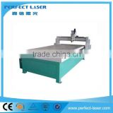 Perfect Laser PEM-1212 1.5KW CNC Router Machine Price
