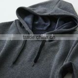 GZY in stock fashion design hot sale import hoody for woman