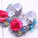 new fashion wholesale baby shoes,baby shoe,fashion infanties child shoes for 0-12Months