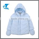 Baby Spring Jackets Clothing