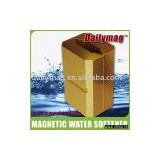 Magnetic Water Softener, Magnetic Water conditioner
