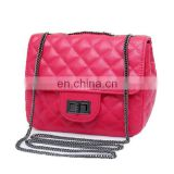 famous brand supplier handbags latest model genuine leather laptop bag