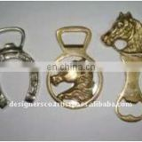 HORSE THEME BOTTLE OPENERS