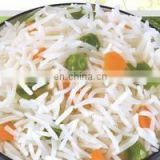 basmati rice - Extra Long White Grain 1121 Basmati Rice Export Quality, 50 Metric Ton per Month