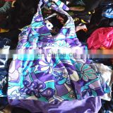 Free Used Clothes Swimming Wear Second Hand Clothes Used Clothes Africa