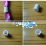 One Direction One Time Lock for Wristband, Wristband Lock